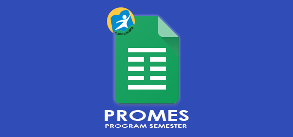 Promes PJOK Kelas 8 SMP Kurikulum 2013 Semester 1 dan 2