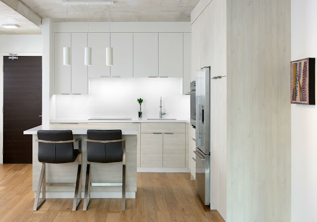 Toronto Kitchen Renovation Company