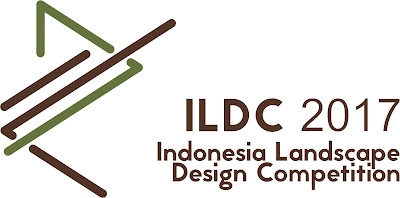 [COMING SOON] Indonesia Lanscape Design Competition (ILDC) 2017