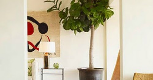 noir blanc un style. Black Bedroom Furniture Sets. Home Design Ideas