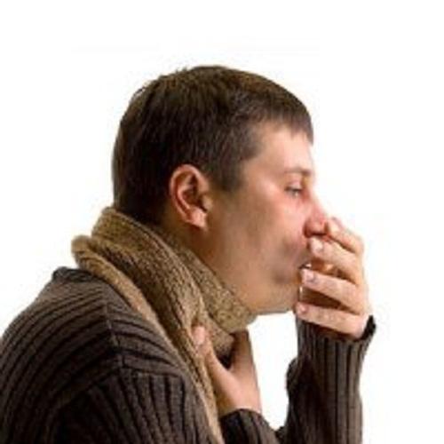 5 Penyakit yang Tidak Boleh Remehkan Meskipun Awalnya Cuma Batuk Saja