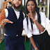 Check: Tiwa Savage hangs out with Lupita Nyongo, Janelle Monae and Jidenna in the US