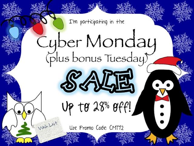 https://i2.wp.com/2.bp.blogspot.com/-_BSQAVPw3L4/UKpIieXv51I/AAAAAAAAB7I/Qq-xImd90vA/s640/Cyber+Monday+Sale.jpg?resize=384%2C288