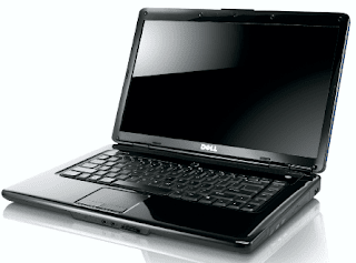 Dell Inspiron 1545 Drivers For Windows 7 64-bit And 32-bit
