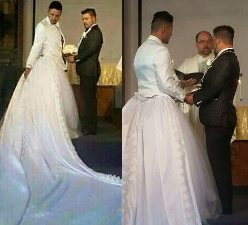 rencontre ado gay wedding dress à Meyzieu