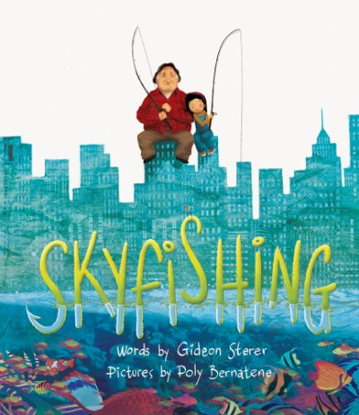 http://www.abramsbooks.com/product/skyfishing_9781419719110/