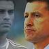 """""""Tirando Aceite"""" Nivel JC Osorio; Márquez Regresa Al Tri."""