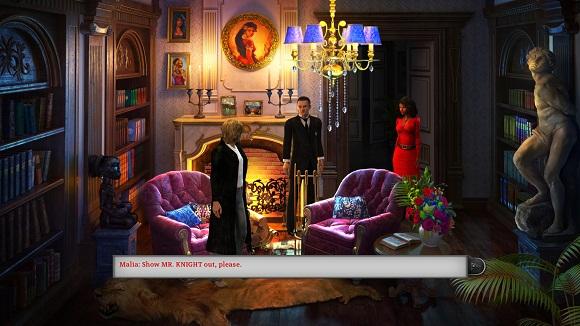 gabriel-knight-sins-of-the-fathers-hd-pc-screenshot-www.ovagames.com-5