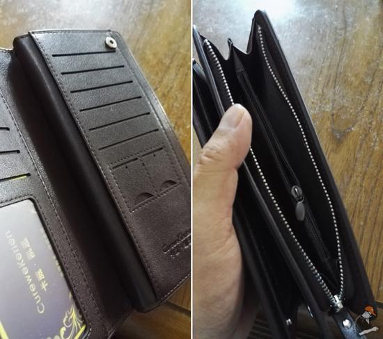 Dompet Raya Beli Menerusi Lazada Malaysia