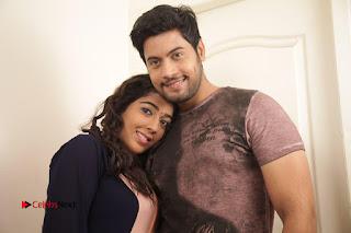 Vincent Asokan Sonia Agarwal Akhil Saran Nayana Starring Yevanavan Movie Stills  0058.jpg