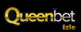 Queenbet tv izle cok yakinda!