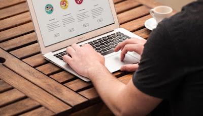 prospek,bisnis online,google adsense