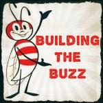 http://www.sarahnego.blogspot.com/2013/05/building-buzz-day-1.html