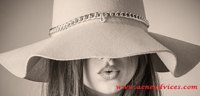 Emotional Effects of Acne The Pain Within
