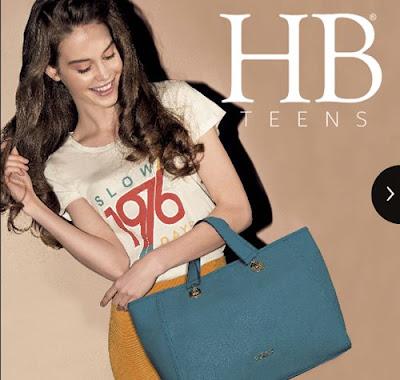 bolsos hb handbags 2016 oi teens