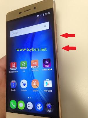 turk-telekom-tt175-ekran-goruntusu-alma