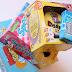 Juegos para aprender matemáticas con SORTEO por Aprendiendo Matemáticas