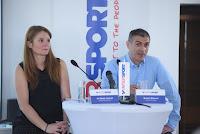 http://www.advertiser-serbia.com/intersport-predstavio-novo-poslovno-poglavlje/
