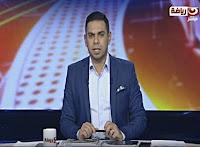 برنامج كورة كل يوم 7-2-2017 كريم حسن شحاتة و النقاد الرياضيين