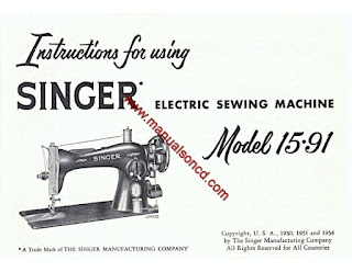 Necchi Sewing Machine Threading Diagram Chandler Sewing