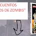 """""""CUENTOS CLASICOS DE ZOMBIS"""""""