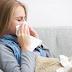 Tips Cara Mengatasi Flu atau Pilek Secara Alami