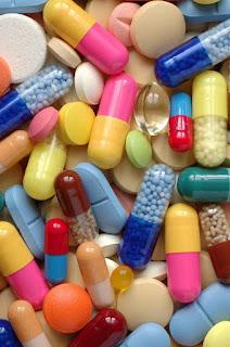 Pengemudi Bis Perlu Asupan Vitamin Lebih