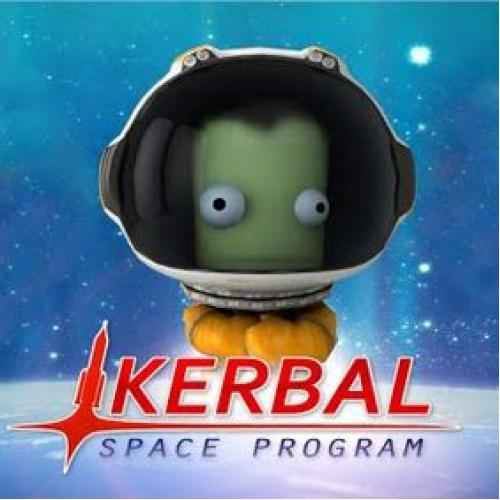 DOWNLOAD KERBAL SPACE PROGRAM FOR PC | Uniqued Software