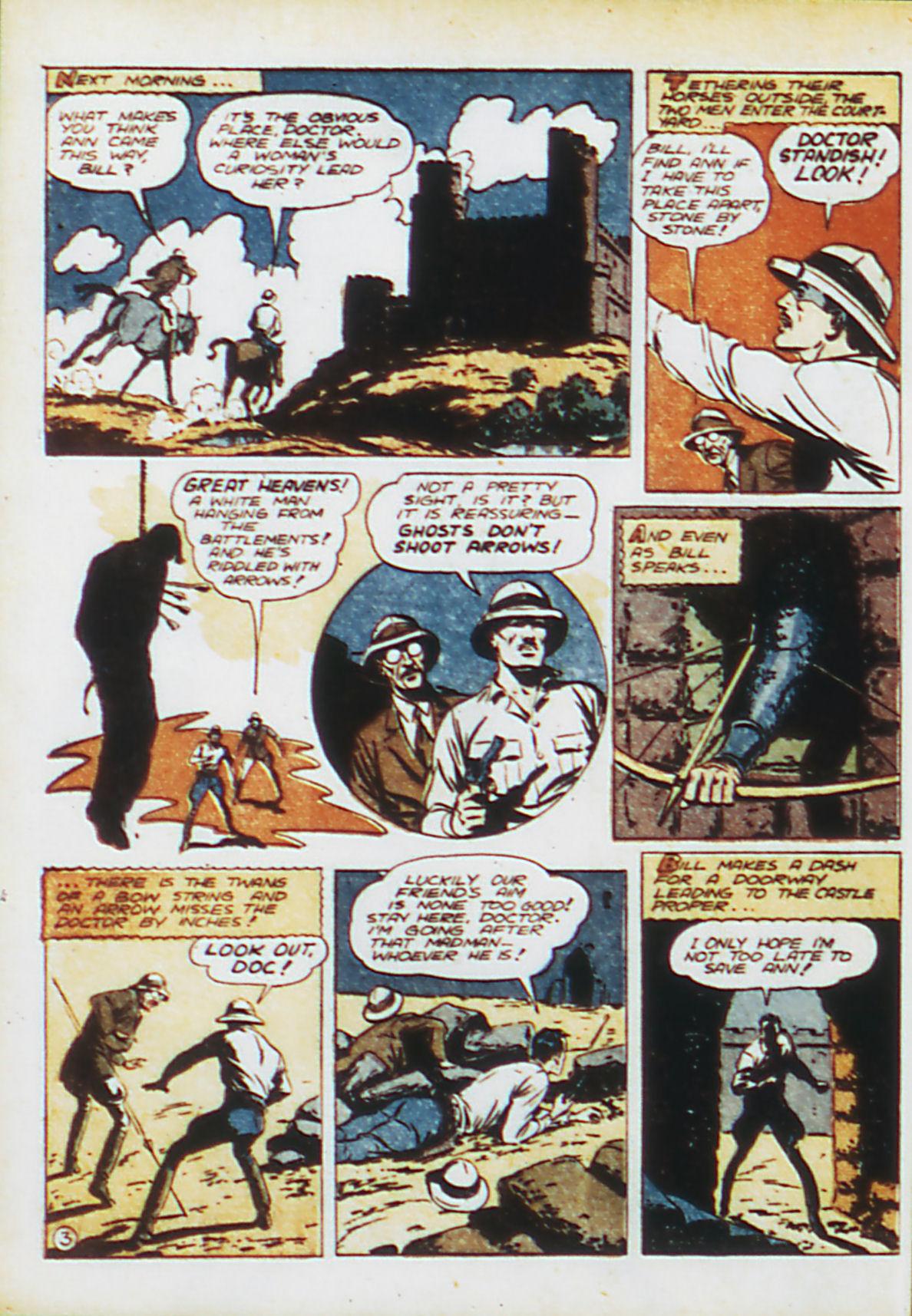 Action Comics (1938) 45 Page 51