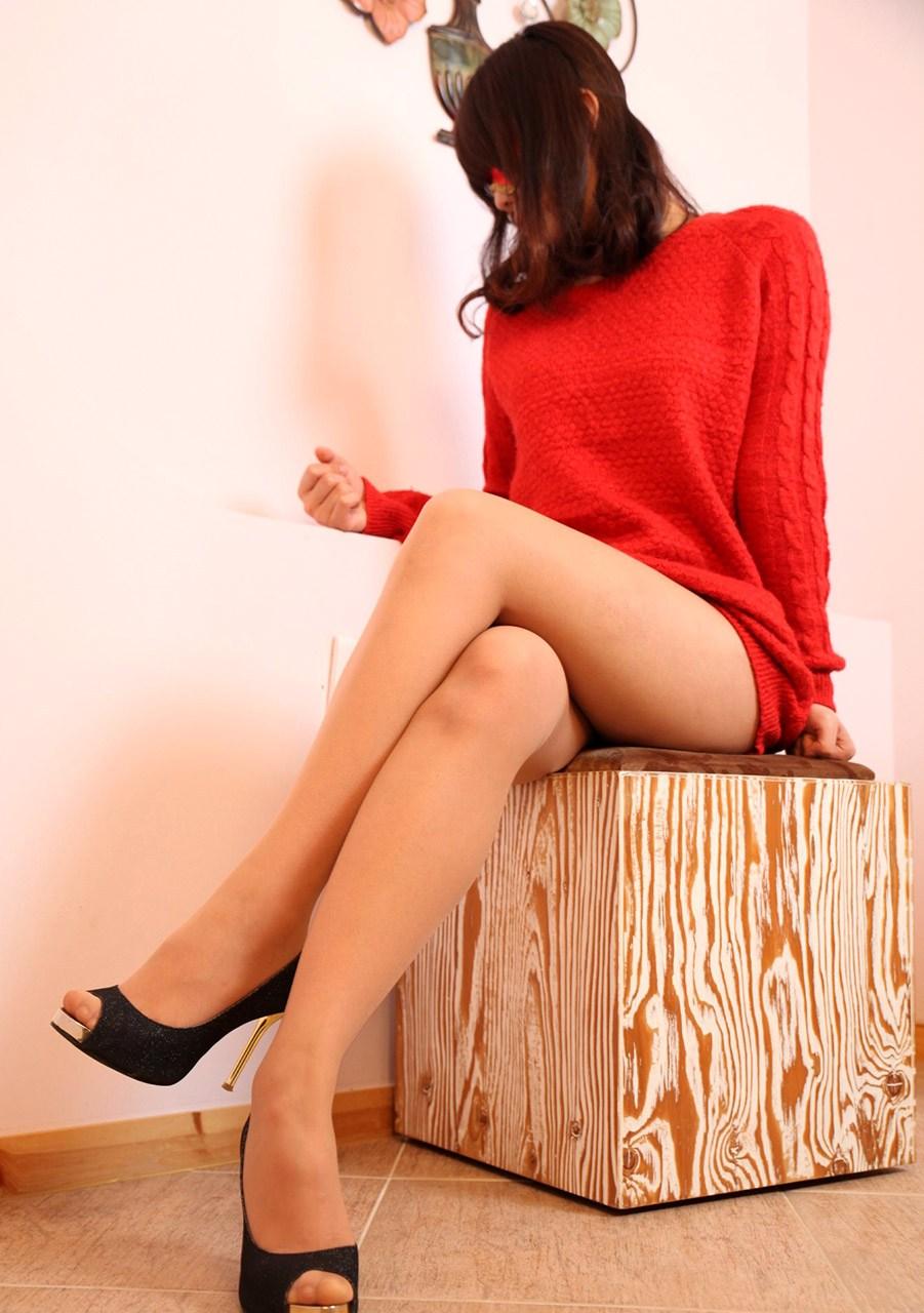 Kim Tae-Ri Nude (48+ Photos) & Sex Videos - Celeb Masta