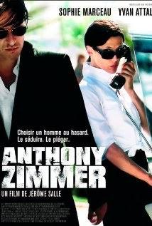 Anthony Zimmer 2005 ταινιες online seires xrysoi greek subs
