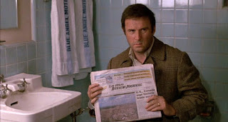 Midnight Run 1988 action comedy classic