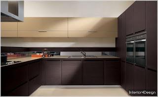 Modern Italian Kitchens 10