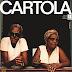 Cartola - Cartola II [1976]