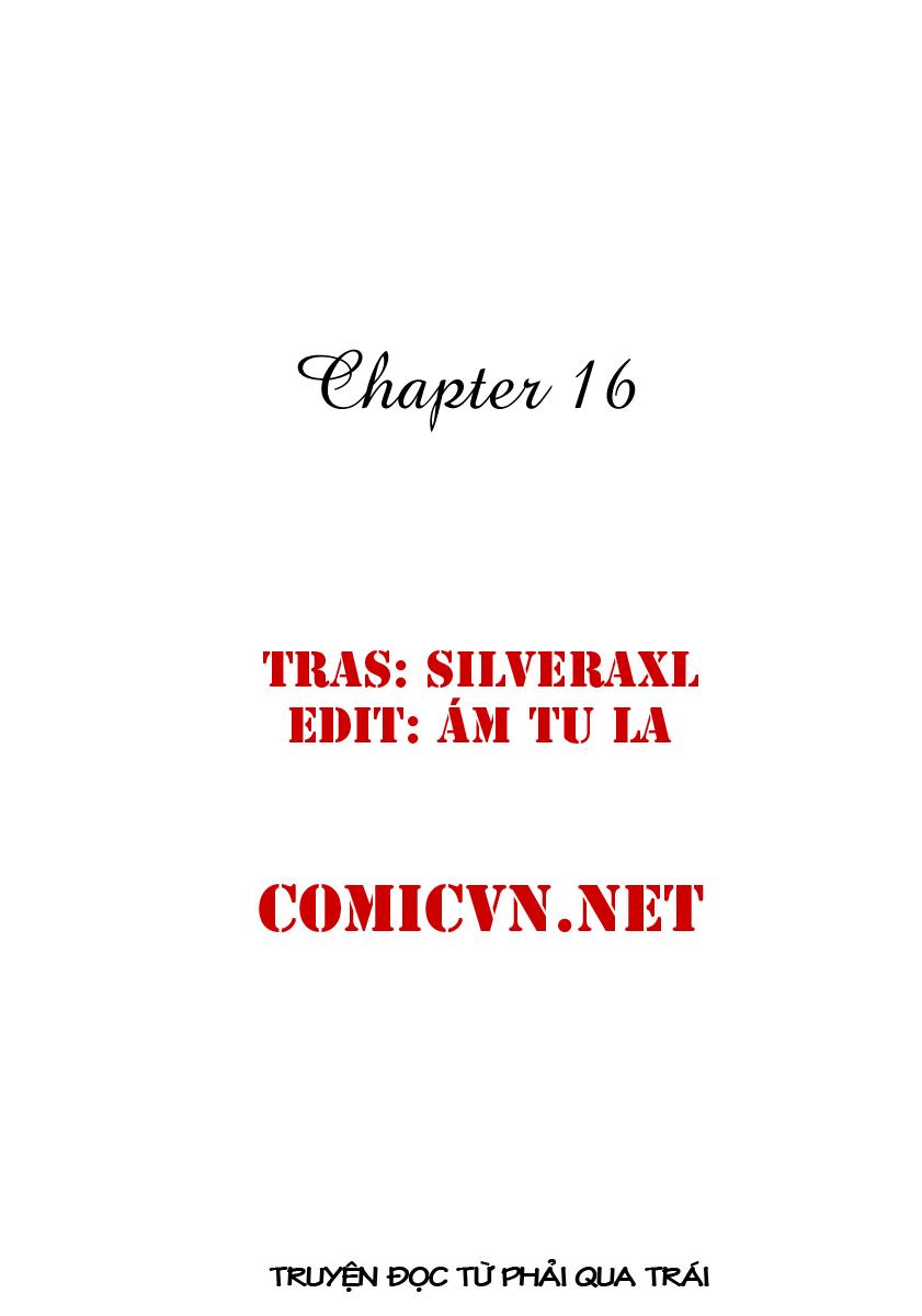 Adolf chap 16 trang 2