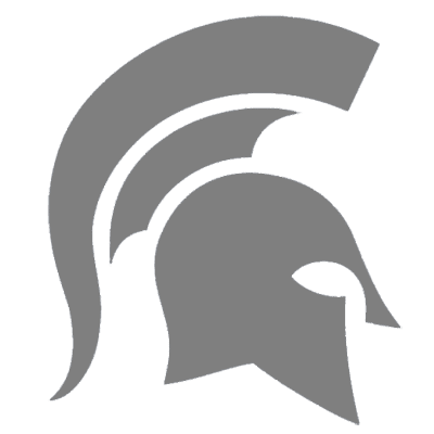 Browser Spartan Logo