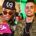 MCs Zaac & Jerry - Bumbum Granada (Dj Lelo Santos Afro Remix) (2o16) [Download]