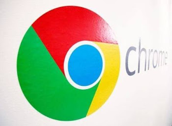 "Chrome Browser will label all HTTP pages ""Not secure"" from the month of July"