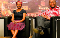 Profound Marriage advice from JANET KANINI's husband, GEORGE IKUA – A must read for couples.