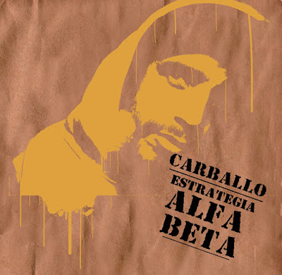 Carballo - Estrategia Alfa Beta