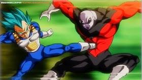 Dragon Ball Super Capitulo 122 Audio Latino HD