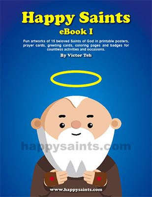 http://www.happysaints.com/2012/12/happy-saints-ebook-1-previews-samples.html
