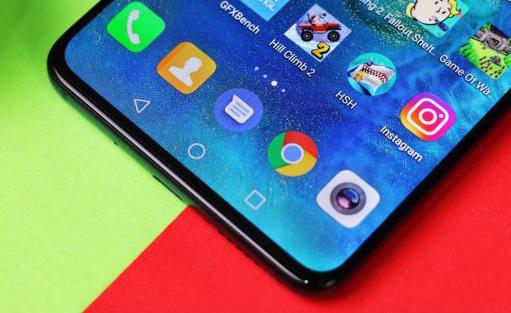أفضل الهواتف في عام 2018 من حيث عمر البطارية والطاقة