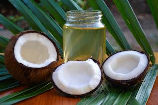 coconut oil, best coconut oil
