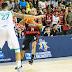 Basquete: Vitória para o Estudiantes e vai decidir classificação na última rodada