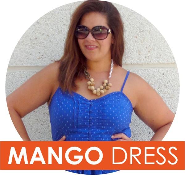 19387f97b VÍSTETE QUE VIENEN CURVAS: Mango Shop Online