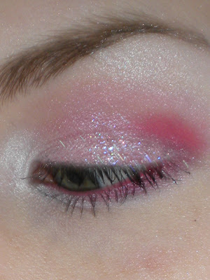 All Day I Dream Of Makeup Yum Yums Cherry Cherry Poodle