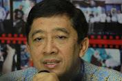MELINDUNGI POLISI : Perspektip Kebijakan Hukum Indonesia
