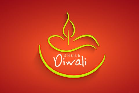 Happy Diwali 2017 Photo for Family, Pictures, Images