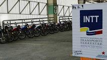 INTT actualiza tarifas de trámites y servicios vehiculares en el país